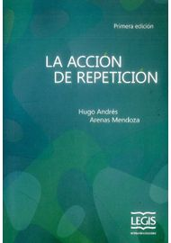 LA-ACCION-DE-REPETICION
