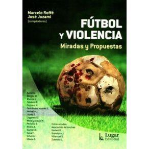 FUTBOL-Y-VIOLENCIA