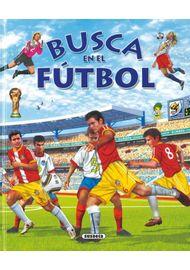 BUSCA-EN-EL-FUTBOL