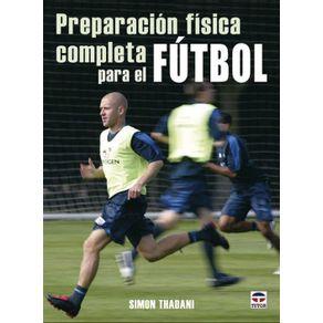 PREPARACION-FISICA-COMPLETA-PARA-EL-FUTBOL