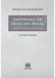 PANORAMA-DE-DERECHO-PENAL-2-VOLUMENES