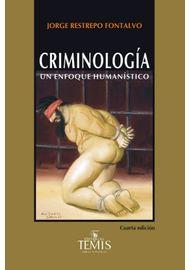 CRIMINOLOGIA-UN-ENFOQUE-HUMANISTICO