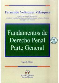 FUNDAMENTOS-DE-DERECHO-PENAL-PARTE-GENERAL
