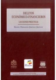 DELITOS-ECONOMICO-FINANCIEROS
