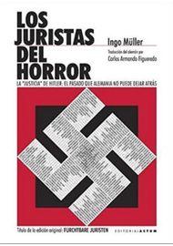 LOS-JURISTAS-DEL-HORROR