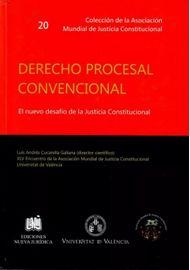DERECHO-PROCESAL-CONVENCIONAL