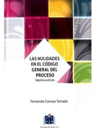LAS-NULIDADES-EN-EL-CODIGO-GENERAL-DEL-PROCESO