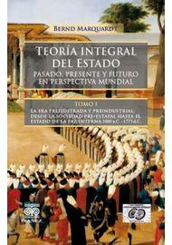 TEORIA-INTEGRAL-DEL-ESTADO-TOMO-I