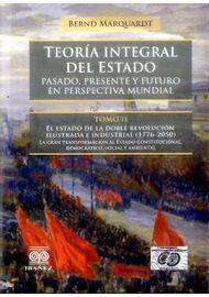 TEORIA-INTEGRAL-DEL-ESTADO-TOMO-II