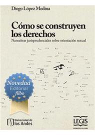 COMO-SE-CONSTRUYEN-LOS-DERECHOS