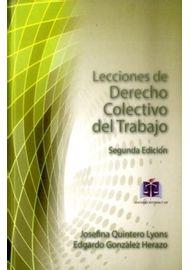 LECCIONES-DE-DERECHO-COLECTIVO-DEL-TRABAJO