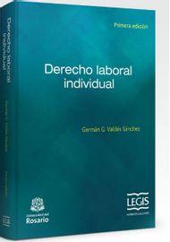 DERECHO-LABORAL-INDIVIDUAL