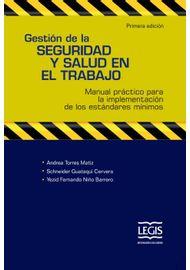 GESTION-DE-LA-SEGURIDAD-Y-SALUD-EN-EL-TRABAJO