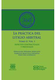 LA-PRACTICA-DEL-LITIGIO-ARBITRAL-TOMO-II.-VOL.-I