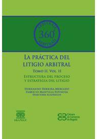 LA-PRACTICA-DEL-LITIGIO-ARBITRAL-TOMO-II.-VOL.-II