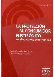 LA-PROTECCION-AL-CONSUMIDOR-ELECTRONICO-EN-EL-TRANSPORTE-DE-MERCANCIAS