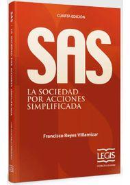 SAS-LA-SOCIEDAD-POR-ACCIONES-SIMPLIFICADA