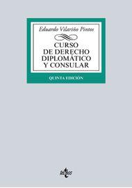 CURSO-DE-DERECHO-DIPLOMATICO-Y-CONSULAR
