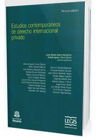 ESTUDIOS-CONTEMPORANEOS-DE-DERECHO-INTERNACIONAL-PRIVADO