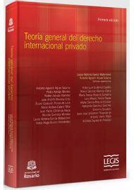 TEORIA-GENERAL-DEL-DERECHO-INTERNACIONAL-PRIVADO