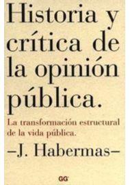 HISTORIA-Y-CRITICA-DE-LA-OPINION-PUBLICA