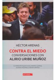 CONTRA-EL-MIEDO