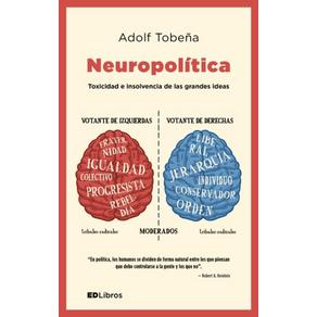 NEUROPOLITICA