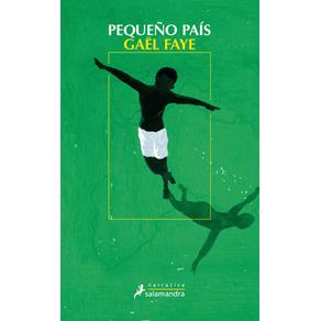 PEQUEÑO-PAIS