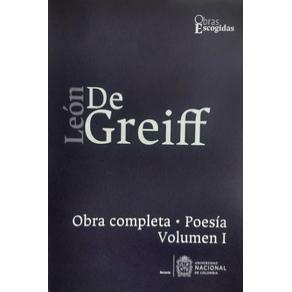 OBRA-COMPLETA.-POESIA--VOLUMEN-I
