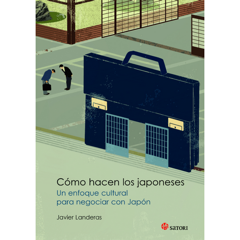 COMO-HACEN-LOS-JAPONESES