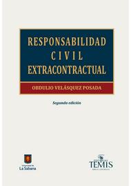 RESPONSABILIDAD-CIVIL-EXTRACONTRACTUAL