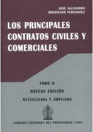 LOS-PRINCIPALES-CONTRATOS-CIVILES-Y-COMERCIALES.-TOMO-II