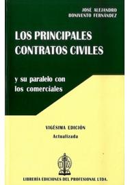 LOS-PRINCIPALES-CONTRATOS-CIVILES