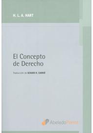 EL-CONCEPTO-DE-DERECHO