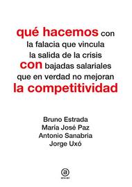 QUE-HACEMOS-CON-LA-COMPETITIVIDAD