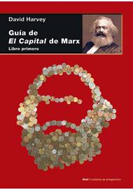 GUIA-DE-EL-CAPITAL-DE-MARX-LIBRO-PRIMERO