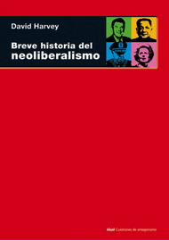 BREVE-HISTORIA-DEL-NEOLIBERALISMO