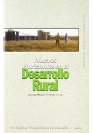 NUEVOS-HORIZONTES-EN-EL-DESARROLLO-RURAL