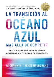 LA-TRANSICION-AL-OCEANO-AZUL