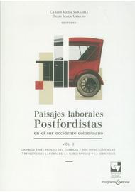 PAISAJES-LABORALES-POSTFORDISTAS-VOL.-2