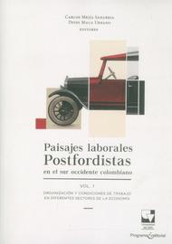 PAISAJES-LABORALES-POSTFORDISTAS-VOL.-1
