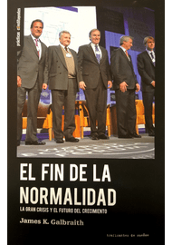 EL-FIN-DE-LA-NORMALIDAD