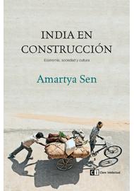 INDIA-EN-CONSTRUCCION