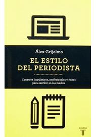 EL-ESTILO-DEL-PERIODISTA