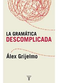 LA-GRAMATICA-DESCOMPLICADA