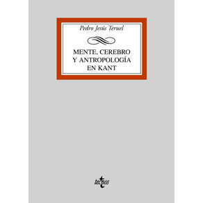 MENTE-CEREBRO-Y-ANTROPOLOGIA-EN-KANT