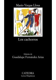 LOS-CACHORROS