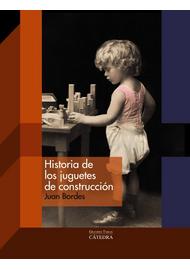 HISTORIA-DE-LOS-JUGUETES-DE-CONSTRUCCION