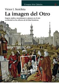LA-IMAGEN-DEL-OTRO