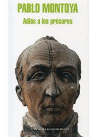 ADIOS-A-LOS-PROCERES